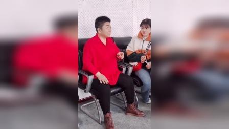 孙红丽老师教学视频