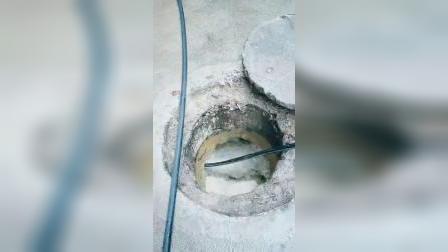 娄底专业疏通下水道15873870871