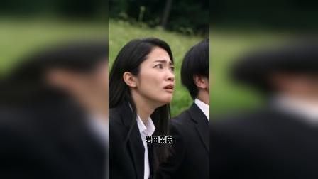被奥特曼选中的男人-岩田荣庆