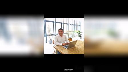 HAOYU豪域品牌2021企划执行方案