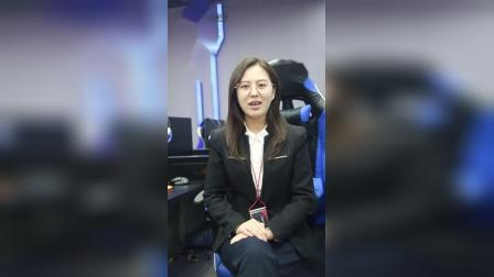 武汉新华的电子竞技就业前景如何?