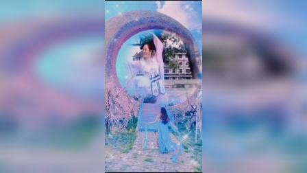 湘女王创意小视频      制作:湘女王