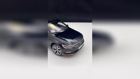 好看的玩具小汽车出发