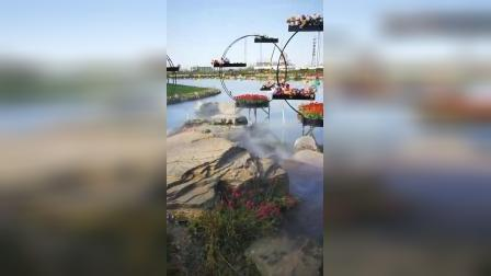 江苏8、盐城荷兰花海-20210317 俐拍R