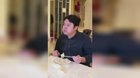 饺子的神仙包法,你学会了吗?