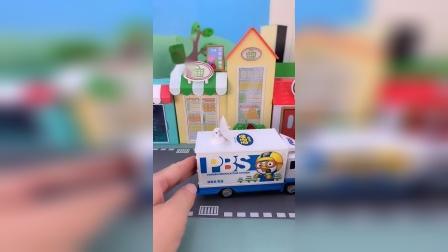 儿童小玩具,货车