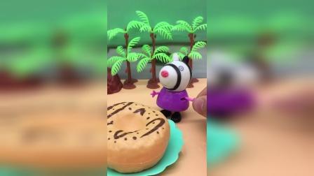 苏怡可以和公主学做蛋糕吗