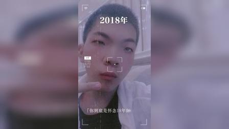 2021_04_11_10_26_25