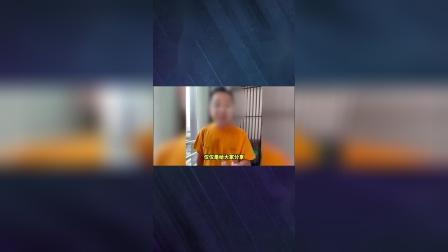 199万坐月子、7.5万住酒店……多名博主删除炫富视频并道歉