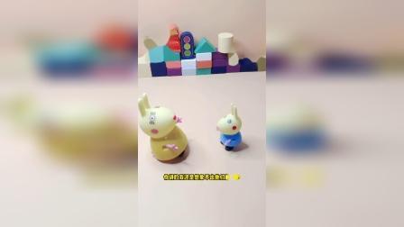 儿童益智玩具:海星长得是什么样子?