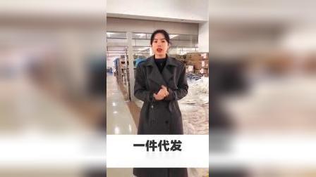 WeChat_20210421155347
