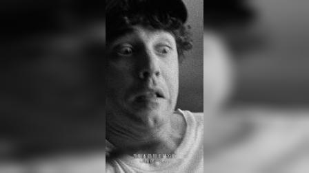 Chopard萧邦 - 哈维尔·多兰Xavier Dolan 快乐访谈 (Vertical)