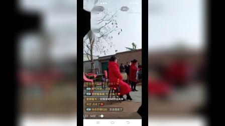 """20210303""""投县1""""郭杏叶尹会托 - 饶鼓弦 - 南新兴"""