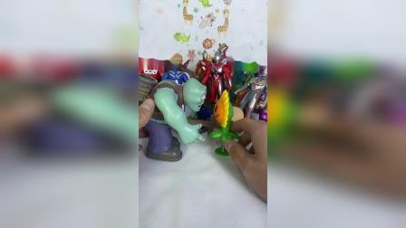 童年趣事:一尘不染的教室了解一下