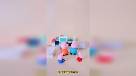 儿童益智玩具:你们知道珠穆朗玛峰吗