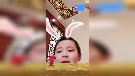 房氏享生_钢铁飞龙模式
