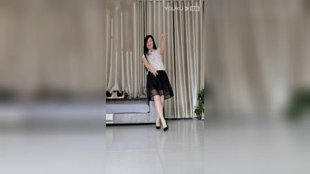小芒_超清