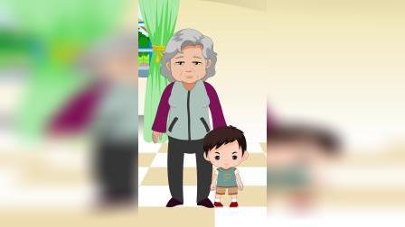 九渊冥泽(103)一味的纵容,只会让孩子走上错误的道路。