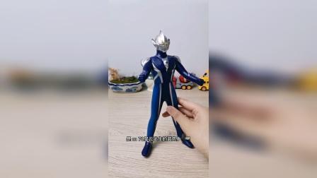 希卡利,文武双全,实力超群的蓝族战士