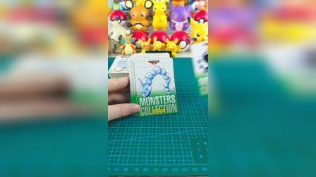 1996年宝可梦初代卡牌