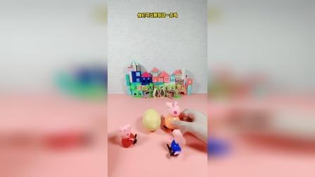 儿童益智玩具:猪妈妈要做柠檬片