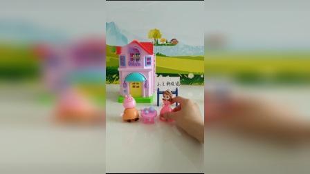 教育玩具:父母的一味溺爱,只会害了孩子