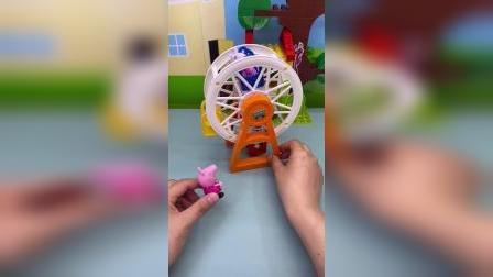 少儿玩具:孩子的世界充满欢乐