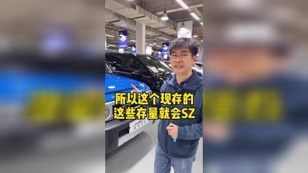 上车容易下车难!想不到丰田FJ还有这项隐藏机关,了解一下?