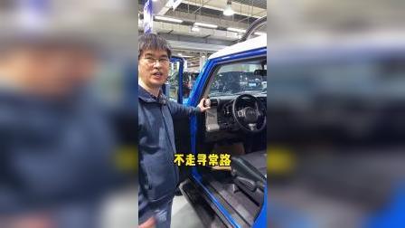 """如果丰田还有第二个名字,那就叫它""""可靠性""""吧!"""