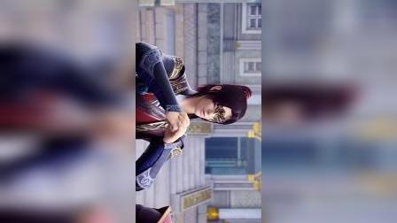 斗破苍穹 第四季 第09集_下