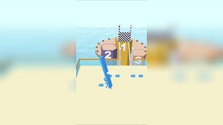 小游戏:搬砖头大赛