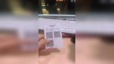 鱼眼Q9教程视频