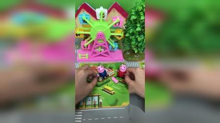 儿童玩具,好东西一起分享