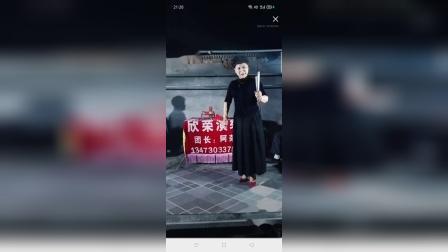 河南坠子,姜红霞,阿荣,拍摄,康楚阑,13526151731