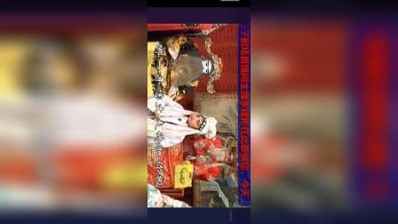 大型古装坠剧,许桂莲2,演唱,姜红霞,阿荣,拍摄,康楚阑,13526151731