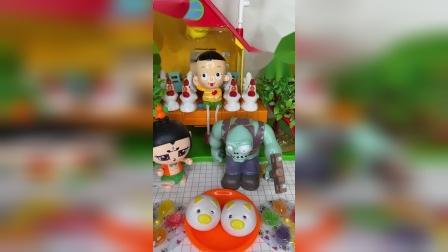#玩具 #益智玩具 #玩具视频