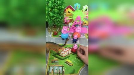儿童玩具,益智玩具