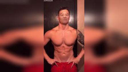 赵本山 加长版 肌肉金轮大司马