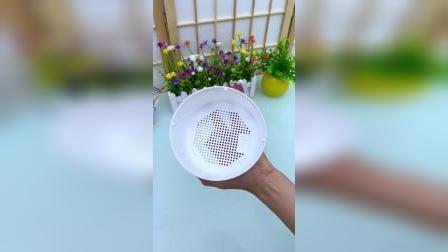 有了这个灭蚊灯,今年再也不怕会被蚊子咬了