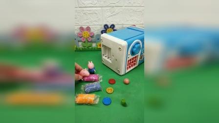 少儿玩具:我的电池到哪里去了