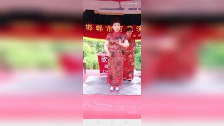 王莽篡朝,演唱,姜红霞,阿荣,拍摄,康楚阑,13526151731