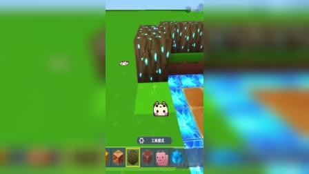 迷你世界:召唤飞猪