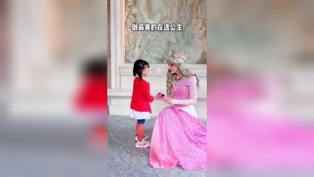 带女朋友去上海应该怎么玩