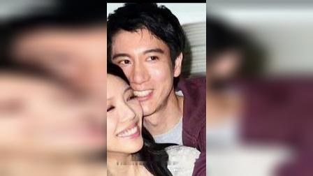 王力宏ins很少互动,被质疑离婚了