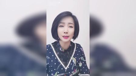 秦腔《藏舟》选段白东会