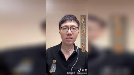 狗狗talk团队介绍