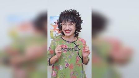 青岛大姨实力祝寿,精雕西瓜宴太震撼了!
