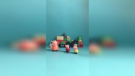 儿童益智玩具:今天我买了不少的种子