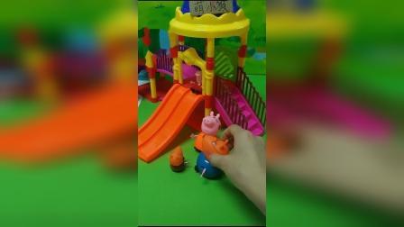 儿童玩具:鼓励孩子,要用对方法
