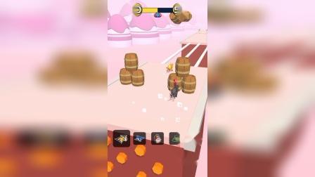 这只小猴子是在干什么啊